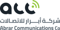 Abrar Communications Co.